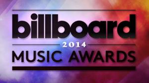 2014, billboard, music, awards, las vegas