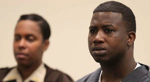 gucci mane jail