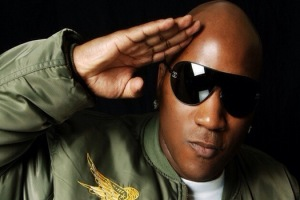 jeezy lawsuit settled with hells angels
