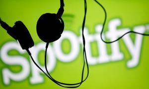 free radio online