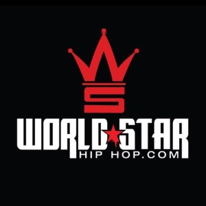 wshh, worldstarhiphop, world star hip hop